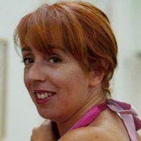 Profile of Levina