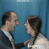 Perfil de Valeriya and Georgi