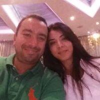 Perfil de Karim & Manal