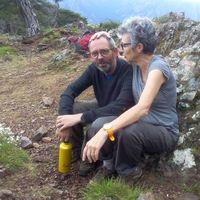Perfil de Jacques et Veronique