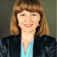 Profil de Monika
